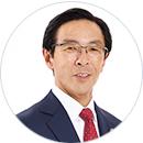 Governor of Kyoto Prefecture