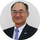 野村プロジェクトリーダー